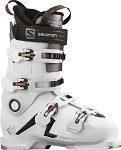 Salomon S/Pro 90W Womens Ski Boot 2020