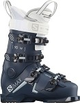 Salomon S/Max 90 Womens Ski Boot 2021