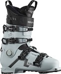 Salomon Shift Pro 110 AT Womens Ski Boot 2021