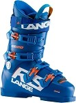 Lange RS 120 Mens Ski Boot 2021