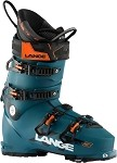 Lange XT3 130 LV Mens Ski Boot 2021