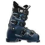 Tecnica Mach1 MV 105 Womens Ski Boot 2021