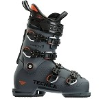 Tecnica Mach1 MV 110 Mens Ski Boot 2021
