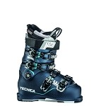 Tecnica Mach1 105 MV Womens Ski Boot 2020