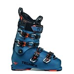 Tecnica Mach1 120 MV Mens Ski Boot 2020