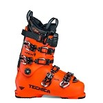Tecnica Mach1 130 MV Mens Ski Boot 2020