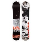 Ride Magic Stick Womens Snowboard 2021