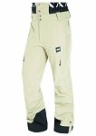 Picture Object Mens Pant 2021