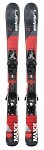 Elan Maxx Junior Ski with EL 7.5 Binding 2021