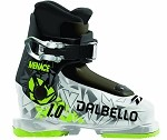 Dalbello Menace 1 Junior Ski Boot 2018