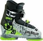 Dalbello Menace 2 Junior Ski Boot 2018