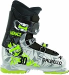 Dalbello Menace 3 Junior Ski Boot 2018