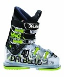 Dalbello Menace 4 Junior Ski Boot 2018