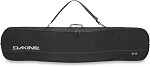 Dakine Pipe Snowboard Bag 2021