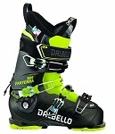 Dalbello Panterra 100 Mens Ski Boot 2018