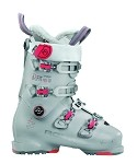 Roxa RFIT 95 W Womens Ski Boot 2020