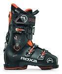 Roxa RFIT Hike 90 Mens Ski Boot 2020