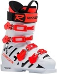 Rossignol Hero World Cup 90 SC Ski Boot 2020