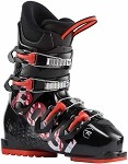 Rossignol Comp J4 Junior Ski Boot 2021