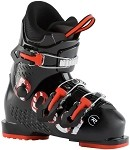 Rossignol Comp J3 Junior Ski Boot 2021