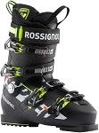 Rossignol Speed 100 Mens Ski Boot 2021