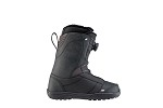 K2 Haven Womens Snowboard Boot 2020