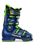Roxa Rfit 90 Mens Ski Boot 2021