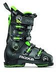 Roxa Rfit 100 Mens Ski Boot 2021