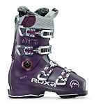 Roxa Rfit 75 Womens Ski Boot 2021