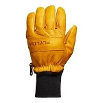 Flylow Ridge Glove 2020