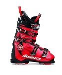 Nordica Speedmachine 130 Mens Ski Boot 2018