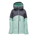 Flylow Sarah Womens Jacket 2020
