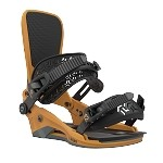 Union Atlas Mens Snowboard Binding 2021
