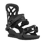 Union Contact Pro Mens Snowboard Binding 2021