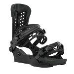 Union Force Mens Snowboard Binding 2021