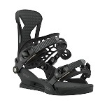 Union Juliet Womens Snowboard Binding 2021