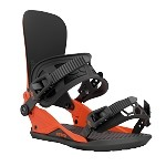 Union Strata Mens Snowboard Binding 2021