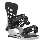 Union STR Mens Snowboard Binding 2021