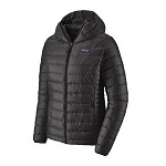 Patagonia Down Sweater Womens Hoody 2021