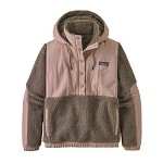 Patagonia Shelled Retro-X Womens Pullover 2021