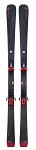 Elan Wingman 78 C Mens Ski with EL 10.0 Binding 2021