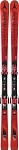 Atomic Redster G9 Mens Race Ski with X 14 Binding 2018