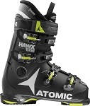 Atomic Hawk Magna 100 Mens Ski Boot 2018