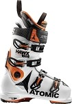 Atomic Hawk Ultra 130 Mens Ski Boot 2018