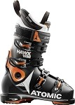 Atomic Hawk Ultra 110 Mens Ski Boot 2018