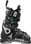 Atomic Hawk Ultra 110 Womens Ski Boot 2018
