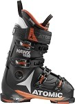 Atomic Hawk Prime 130 Mens Ski Boot 2018