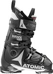 Atomic Hawk Prime 110 Mens Ski Boot 2018