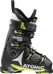 Atomic Hawk Prime 100 Mens Ski Boot 2018