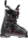 Atomic Hawk Prime 90 Womens Ski Boot 2018